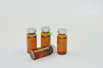 China Vitamin B complex Injection 2mL 10ML Dietary Supplement Medicines supplier