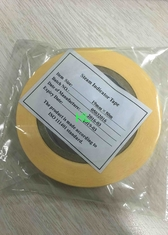 China Medical Autoclave Steam Sterilization Indicator Tape 19mm * 50m supplier