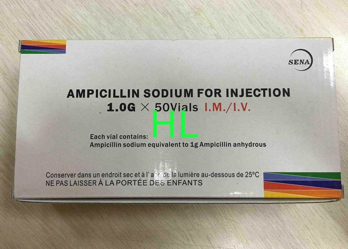 biaxin 500 mg dosis