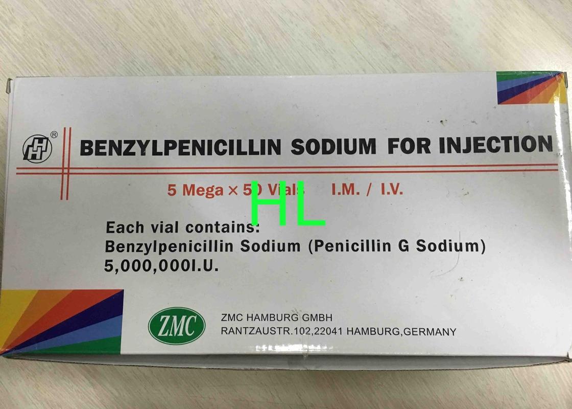 Penicillin Drugs Promotion-Shop for Promotional Penicillin Drugs ...