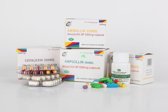 celebrex 15 mg